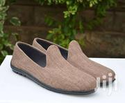 Casual Shoes   Shoes for sale in Nairobi, Nairobi Central