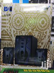 New Vision Plus Sound System | Audio & Music Equipment for sale in Nairobi, Nairobi Central
