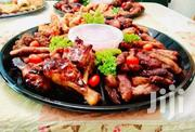 Catering Services - Platters, Corporate And Private Event Catering | Party, Catering & Event Services for sale in Nairobi, Parklands/Highridge