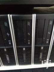 Hp Complete Set Core I5 Desktop 4GB 500GB | Laptops & Computers for sale in Nairobi, Nairobi Central