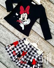 Mickey Mouse Set | Children's Clothing for sale in Nairobi, Nairobi Central