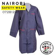 Work Dust Coats | Clothing for sale in Nairobi, Nairobi Central