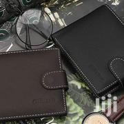 Wallets for Men | Bags for sale in Nairobi, Nairobi Central