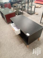 Coffee Table | Furniture for sale in Nairobi, Embakasi