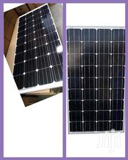 Solar Panels | Solar Energy for sale in Nyeri, Karatina Town