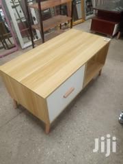 Coffee Table | Furniture for sale in Nairobi, Mowlem