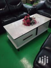 Beautiful Coffee Table | Furniture for sale in Nairobi, Waithaka