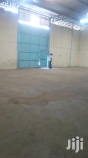 Gdown To Let | Commercial Property For Rent for sale in Nairobi, Viwandani (Makadara)