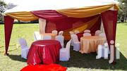 Events Management | Party, Catering & Event Services for sale in Kisii, Kisii Central