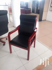 Reception Chair | Furniture for sale in Nairobi, Pangani