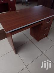 Office Desk | Furniture for sale in Nairobi, Nyayo Highrise