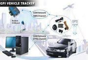 Best Car Track/ Live Tracking/ Gprs Tracker | Vehicle Parts & Accessories for sale in Machakos, Syokimau/Mulolongo
