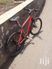 Anchor Mtb | Sports Equipment for sale in Mombasa, Likoni