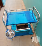 Medical Trolley | Medical Equipment for sale in Nairobi, Nairobi Central