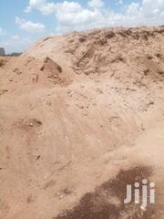 River Sand | Building Materials for sale in Kiambu, Witeithie