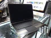 New Laptop HP Pavilion 15 8GB AMD A10 HDD 1T | Laptops & Computers for sale in Nairobi, Nairobi Central