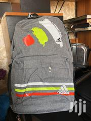 Adidas Backpack | Bags for sale in Mombasa, Majengo