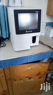 Hematology Full Haemogram Analyzer | Medical Equipment for sale in Nairobi, Nairobi Central