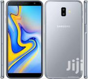 Samsung Galaxy J6+ Brand New Sealed With Warranty And Delivery | Mobile Phones for sale in Nairobi, Nairobi Central