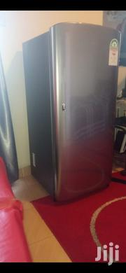 Samsung Fridge One Door | Kitchen Appliances for sale in Nairobi, Kawangware