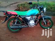 New Yamaha Crux 2019 Blue | Motorcycles & Scooters for sale in Murang'a, Kambiti