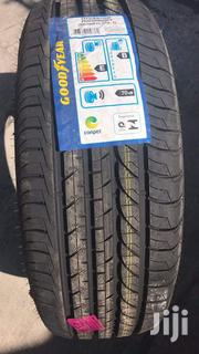 205/55/16 Goodyear Tyres Is Made In South Africa | Vehicle Parts & Accessories for sale in Nairobi, Nairobi Central