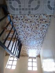 Two Bedroomed House At Ongata Rongai   Houses & Apartments For Rent for sale in Kajiado, Ongata Rongai