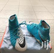 Original NIKE And Adidas Football Boots Collection | Shoes for sale in Nairobi, Nairobi Central