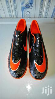 Original NIKE Mercurial Astro Turf Soccer Trainer | Shoes for sale in Nairobi, Nairobi Central