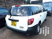 Nissan AD,Very Clean 1 Owner On Quick Sale | Cars for sale in Kirinyaga, Kerugoya