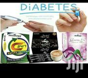 Prevention and Treatment of Diabetes | Vitamins & Supplements for sale in Nairobi, Nairobi West