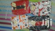 Dresses,Tops And Dangaries   Children's Clothing for sale in Mombasa, Bamburi