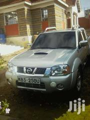 Nissan Navara 2007 | Cars for sale in Nairobi, Zimmerman