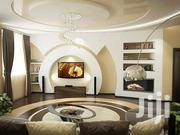 Gypsum Ceilings | Building & Trades Services for sale in Mombasa, Tudor