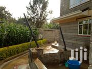 Shade Repair | Other Services for sale in Kajiado, Ongata Rongai