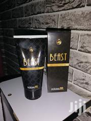New Male Enhancement Products | Sexual Wellness for sale in Nairobi, Nairobi Central