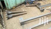 Tank Stands | Manufacturing Materials & Tools for sale in Machakos, Syokimau/Mulolongo