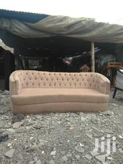 Chesterfield Sofa | Furniture for sale in Nairobi, Ngara