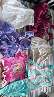 Dresses And Shoes 1 Year To 2 Years Selling | Children's Clothing for sale in Mombasa, Tudor