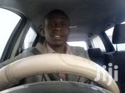 Driver Job | Driver CVs for sale in Nairobi, Embakasi