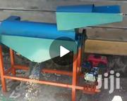 Video For Maize Sheller Maize | Farm Machinery & Equipment for sale in Nakuru, Rhoda