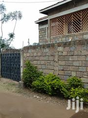 House for Sale in Ruiru | Houses & Apartments For Sale for sale in Kiambu, Juja