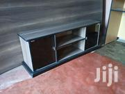 Tv Stand Wallnut in Colour | Furniture for sale in Nairobi, Ngando