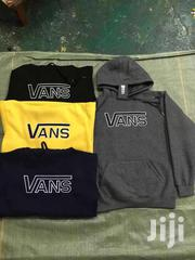 Hoods Unisex | Clothing for sale in Nairobi, Nairobi Central