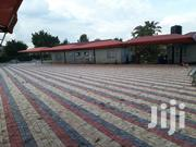 Cabro Pavings | Building Materials for sale in Kiambu, Kinoo