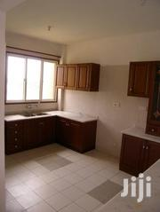 3br Modern Apartments for Rent in Shanzu ID1850 | Houses & Apartments For Rent for sale in Mombasa, Bamburi