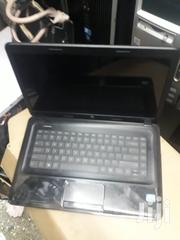 Hp 2000 Laptop Core I5 4gbram /500gb Hdd | Laptops & Computers for sale in Nairobi, Nairobi Central