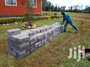 Machine Cut Stones | Building Materials for sale in Machakos, Tala