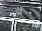 Hp Co2duo 2gb Ram 160gb Hdd With Dvd Wr   Computer Accessories  for sale in Nairobi, Nairobi Central