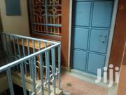 1 Bedroom in Chokaa Kagundo Rd | Houses & Apartments For Rent for sale in Nairobi, Mowlem